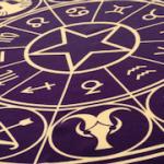 Curiosidades: Astrología Helenística, el verdadero origen de todo