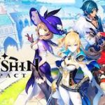 Encuentros Genshin Impact: Todos los finales