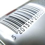 ¿Qué es y para qué sirve la tecnología RFID?