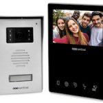 Ventajas de un videoportero para la seguridad de tu hogar