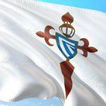 El Celta de Vigo se convierte en uno de los equipos más relevantes de la zona templada de la Liga