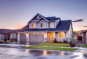 cómo elegir un seguro del hogar completo