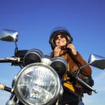 Cómo encontrar el mejor seguro barato para tu moto de 125cc