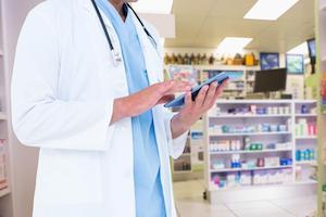 farmacia market