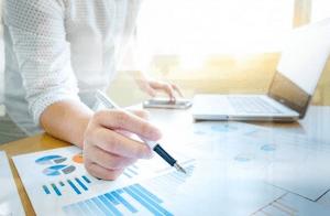 brokers confiables