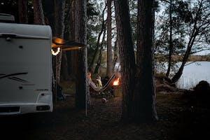 cosas de autocaravanas y campers
