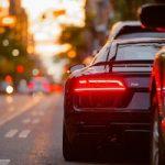 Los mejores talleres para llevar tu coche