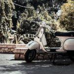 Factores a tener en cuenta al buscar piezas para motocicletas y comprar de manera online