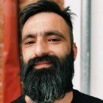 Lo que debes saber para comprar tu tinte para barba