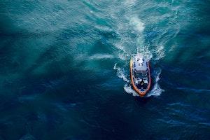 alquiler de barcos Nautal