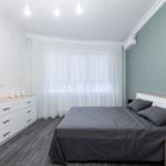 Soluciones profesionales para mejorar los espacios del hogar