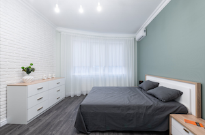 cómo mejorar tu hogar