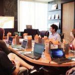 Base de datos de empresas, imprescindibles para el desarrollo de proyectos