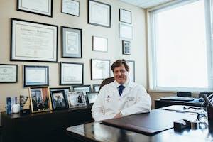 como elegir un seguro de salud