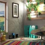 Consejos decorativos ideales para dar un toque diferente a cualquier espacio