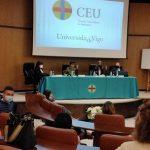 El Dr. Tomás Camacho habla de errores y aciertos de la Comunidad Científica en la Covid-19
