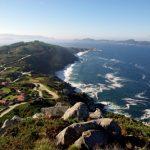 La Xunta destaca la internacionalización del destino Galicia con pruebas como el Xacobeo 6mR Europeans 2021