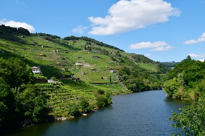 Galicia se convierte en la segunda Comunidad española con más superficie declarada como Reserva de la Biosfera