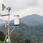 La Xunta monotoriza a tiempo real la calidad del aire para descartar posibles efectos de la erupción del volcán de La Palma en Galicia