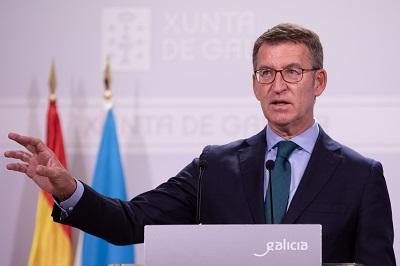 La Xunta aprueba un Bono Cultura que movilizará 4 M€ en los establecimientos y entidades culturales y ofrecerá descuentos del 50% a los clientes