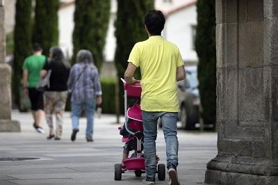 La Xunta convoca las ayudas para facilitar la conciliación por maternidad o paternidad de los autónomos con apoyos de hasta 12.000 €