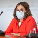 Más de 43.000 familias se beneficiaron en 2020 de la suspensión para la presentación de impuestos puesta en marcha por la Xunta en la pandemia