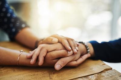 El Sergas ponen en marcha un ciclo de conferencias sobre la salud mental en tiempos de la covid en las que se abordarán los retos y estrategias para el autocuidado emocional