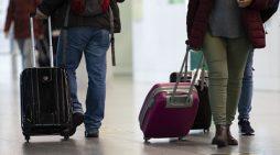 La Xunta invirtió ya este año 3,5 M€ en la reactivación del turismo gallego a través del bono turístico