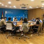 La Xunta subraya la necesidad de mejorar el saneamiento y la depuración de las aguas para atajar los casi 270 vertidos contaminantes que aún soportan las rías gallegas