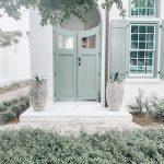 Las últimas tendencias para reformar el hogar