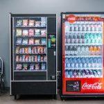 Delikia, la empresa de servicios de vending personalizado que arrasa en el sector