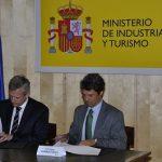 La Xunta valora el papel clave de la venta digital de los productos del mar en la competitividad del sector durante la pandemia de la covid-19