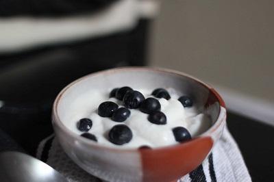 Los niños gallegos aprueban con nota en el consumo de lácteos recomendados