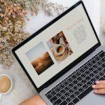 Consejos para comprar una portátil