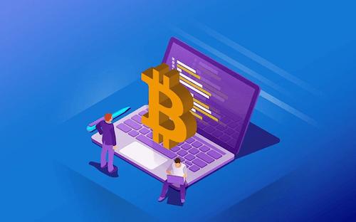 cómo sacar el bitcoin de tu cuenta