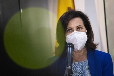La Xunta promueve la celebración del 'III Encontro Interrelixioso' en Santiago de Compostela