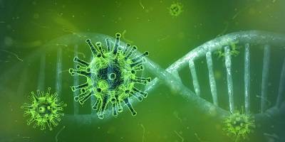 Galicia registra un total de 620 casos activos por coronavirus