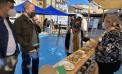 La Xunta anima a la ciudadanía de Ferrolterra a colaborar en la elaboración de la nueva Estrategia de Especialización Inteligente de Galicia