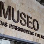 El Museo de las Peregrinaciones y de Santiago se convierte en un espacio de encuentro cultural para todos los públicos con el programa 'Museo en familia'