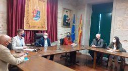 La Xunta pone en valor el potencial del geodestino Arousa Norte al que este año el Gobierno gallego destina 48.000€ para su desarrollo turístico