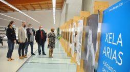 La Xunta y la Fundación Otero Pedrayo impulsan un nuevo premio para trabajos en lengua gallega dirigido a estudiantes de ESO y Bachillerato