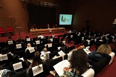 La Xunta apuesta por el acogimiento familiar como la mejor fórmula para proteger a los niños y los adolescentes