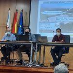 La Xunta defiende la apuesta por las energías renovables para mejorar la competitividad de las explotaciones agroganaderas gallegas