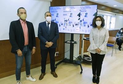 La Xunta administrará de manera simultánea las vacunas de la gripe y de la covid a las personas de 80 o más años