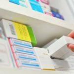 El Sergas habilita la receta electrónica para que el personal de enfermería pueda indicar productos sanitarios y algunos medicamentos