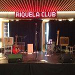 La Xunta contribuye a la celebración de cerca de 400 conciertos al amparo de la línea extraordinaria de subvenciones a salas privadas