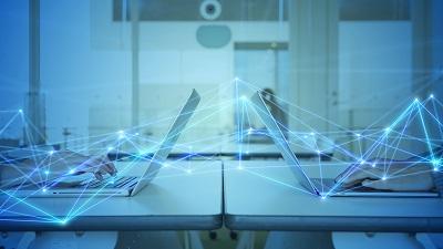 La Xunta publica la licitación del acuerdo marco para movilizar 30 millones de euros en soluciones basadas en tecnologías avanzadas