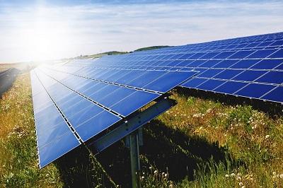 La Xunta apuesta por la capacidad de Galicia para situarse como región referente en generación de renovables, almacenamiento y tecnologías asociadas