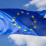 Santiago acogerá una reunión del Comité Europeo de las regiones en el año Xacobeo 2022