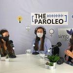 Política Social participa en el proyecto The Paroleo puesto en marcha por la asociación simbiosis a través del programa Iniciativa Xove
